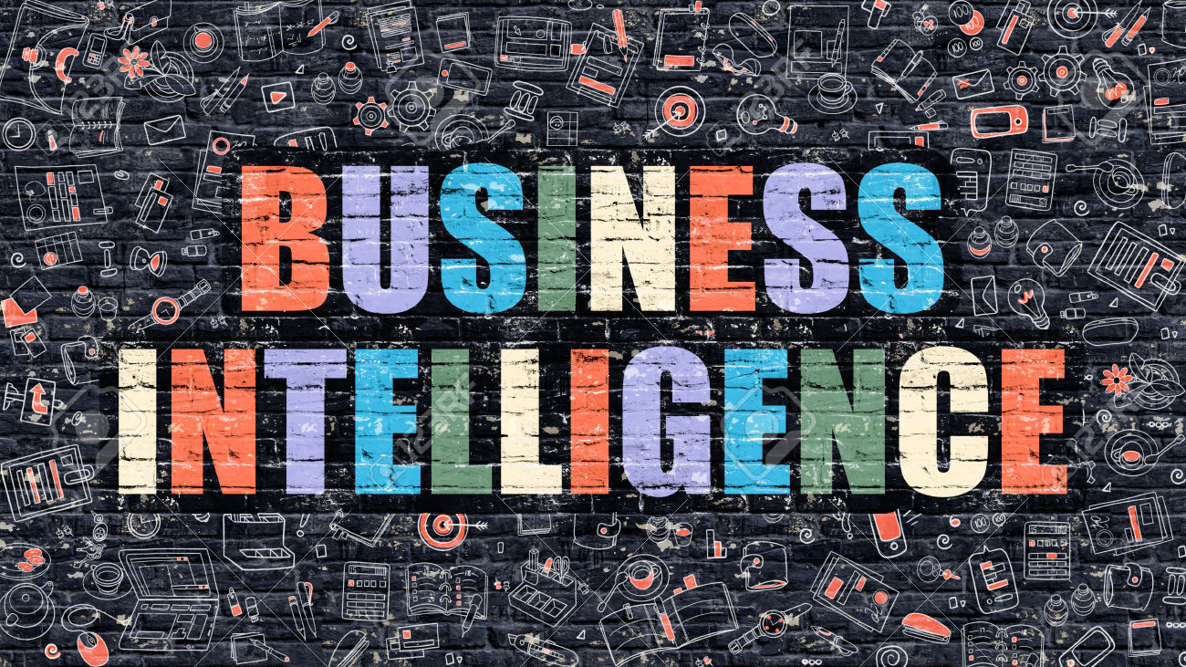 Introducció a Business Intelligence